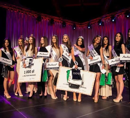 Miss 2015