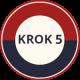 krok5